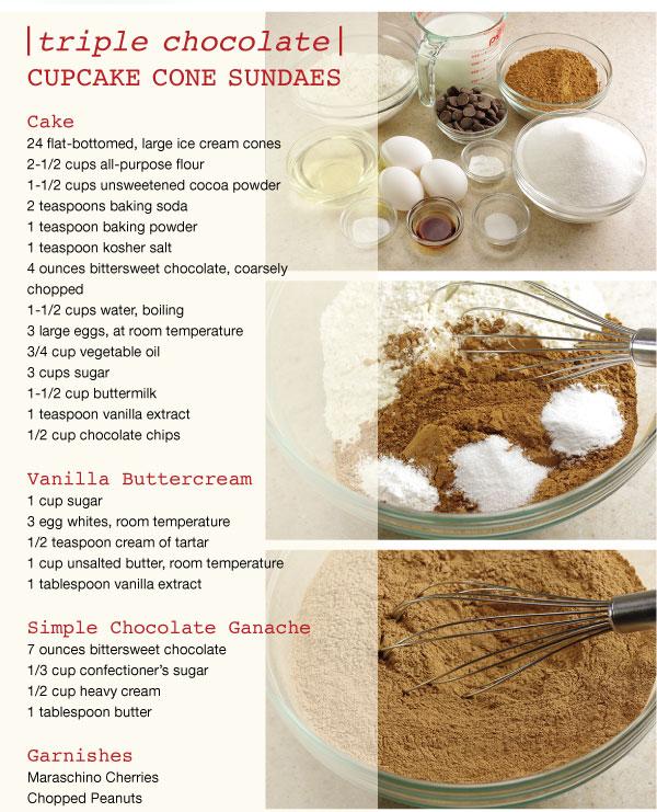 CupcakeCones_Blog_04