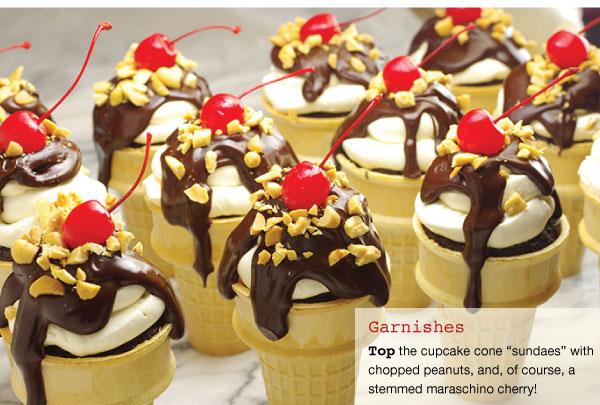 CupcakeCones_Blog_08