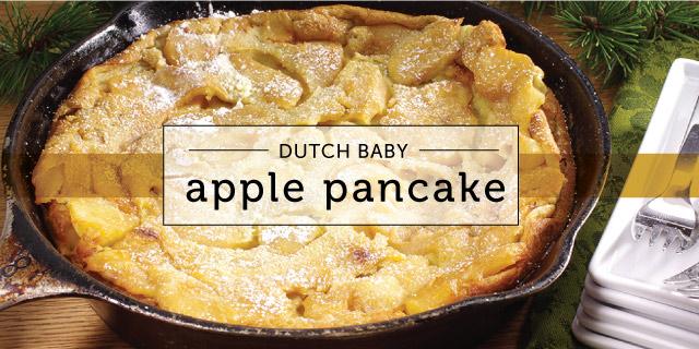 biscoff cookies dutch baby dutch baby dutch baby dutch apple pancake ...
